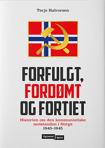 forfulgtogfortiet